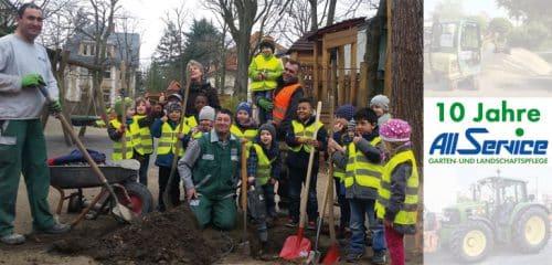 slider-all-service-garten-und-landschaftspflege-gmbh