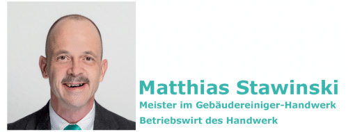 Matthias Stawinski